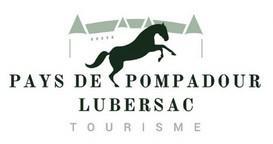 Office de tourisme de Pompadour-Lubersac